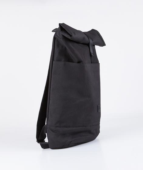 UCON ACROBATICS Ringo Backpack black