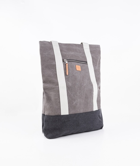 UCON ACROBATICS Oskar Bag grey black