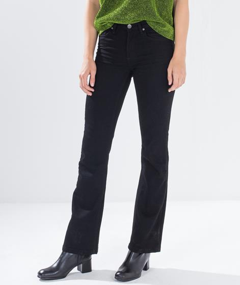 SELECTED FEMME SFAnnie Jeans black