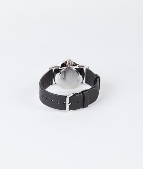 TRIWA Ivory Falken Uhr black classic
