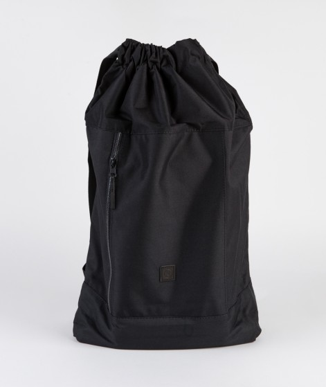 UCON ACROBATICS August Backpack black
