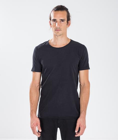 KAUF DICH GLÜCKLICH Tim T-Shirt navy