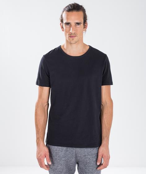 KAUF DICH GL�CKLICH Max T-Shirt navy