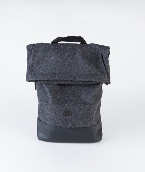 UCON ACROBATICS Kasper Backpack grey