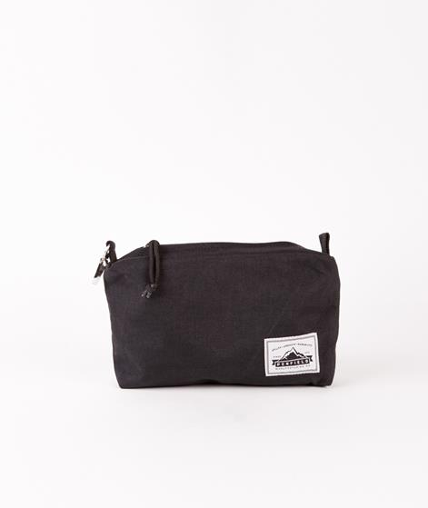 PENFIELD Danbury Beutel black