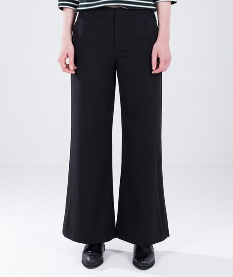 M BY M Philina Pema Hose black