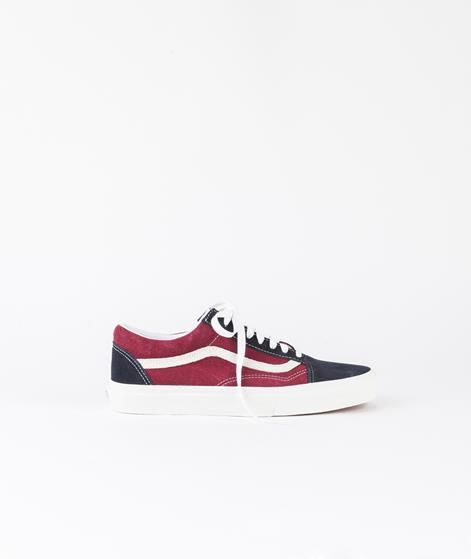 VANS Old Skool Sneakers blgrph