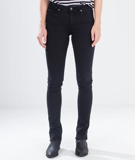 CHEAP MONDAY Free Jeans black pit