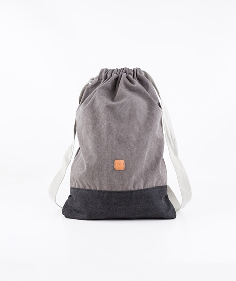 UCON ACROBATICS Veit Bag grey black