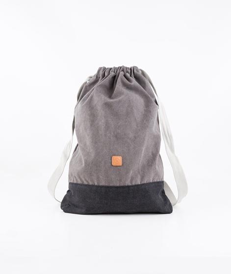 UCON ACROBATICS Veit Bag grey black