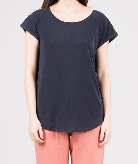 M BY M Nisha Rai T-Shirt black