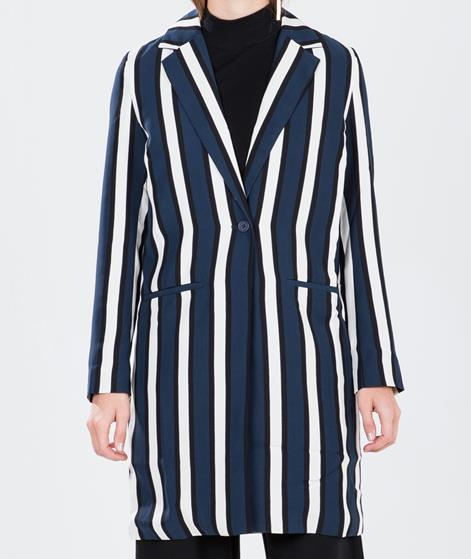 SELECTED FEMME SFNanina Blazer stripes