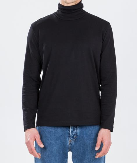 W.A.C - WE ARE CPH Kane Pullover black