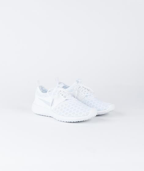 NIKE Juvenate Sneaker white pure plt