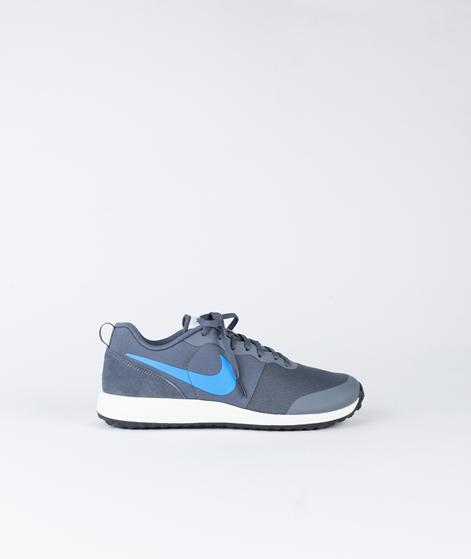 NIKE Elite Shinsen Sneaker dark grey
