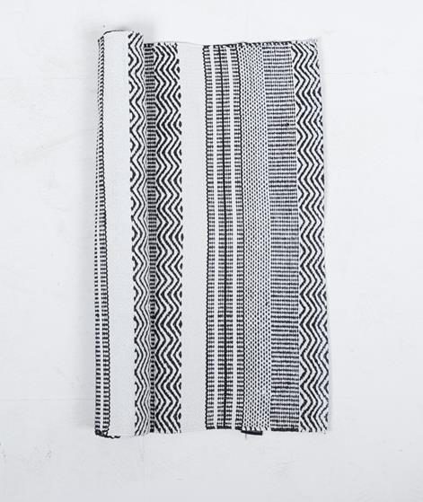 HOUSE DOCTOR Inka Rug Teppich 70x180cm