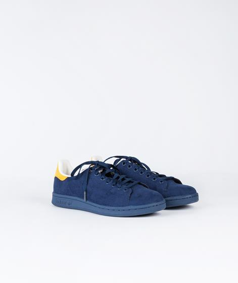 ADIDAS Stan Smith Sneaker navy