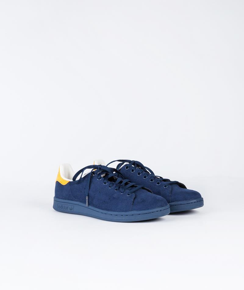 ADIDAS Stan Smith Sneaker navy