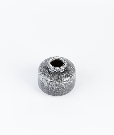 H. SKJALM P. Mini Siena Vase H7