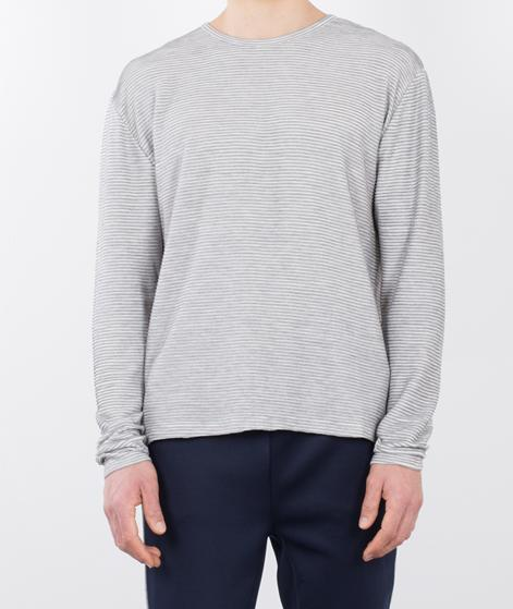 ROCKAMORA Egon Pullover stripe