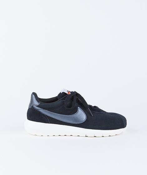 NIKE W Roshe LD 1000 Sneaker black