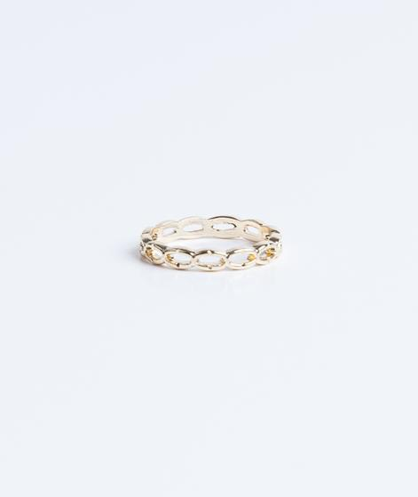 BLIING Mito Ring gold