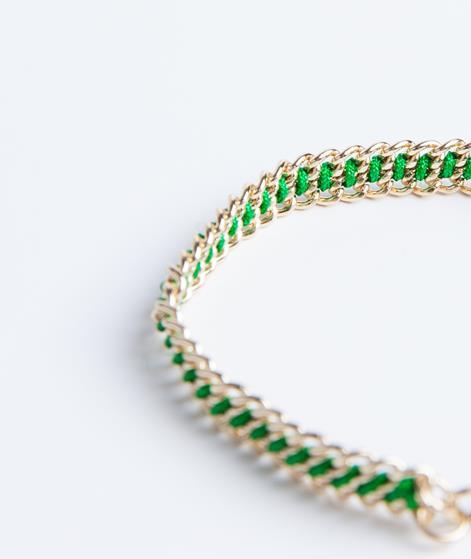 BLIING Midori Armband gold