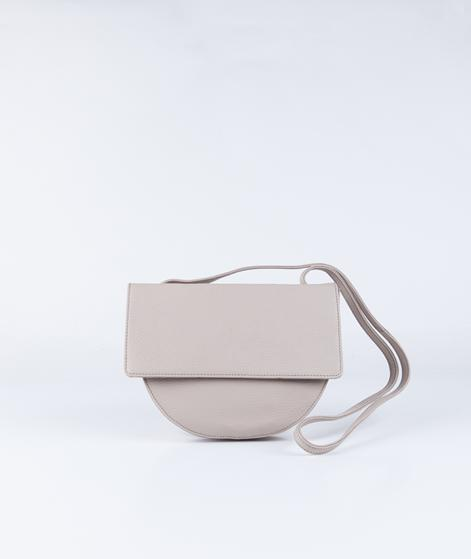 SELECTED FEMME SFAlly Leather Tasche