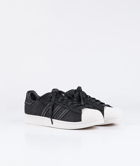 ADIDAS Superstar RT Sneaker core black
