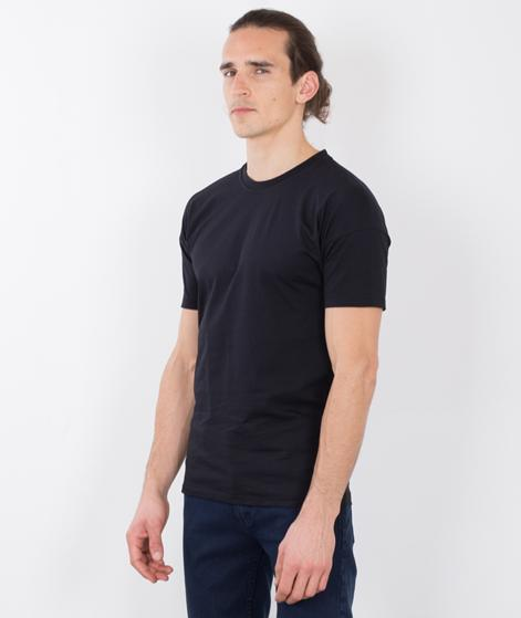 ROCKAMORA Eike T-Shirt black
