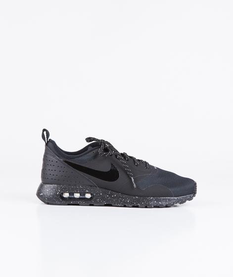 NIKE Air Max Tavas Sneaker black pewter