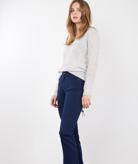 SELECTED FEMME SFAnnie Jeans dark blue