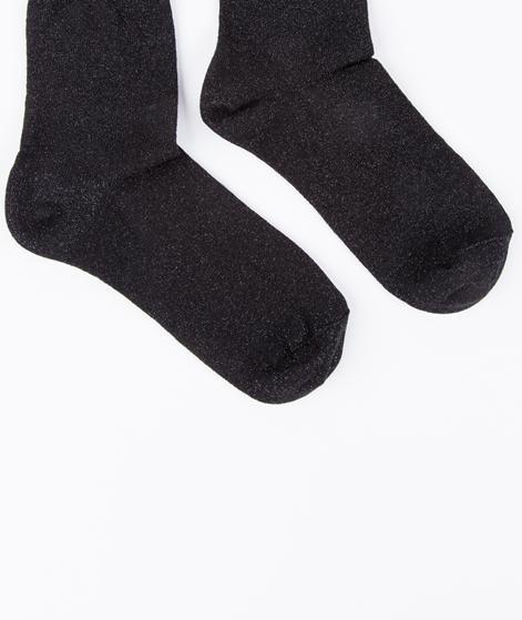 SELECTED FEMME Glimmer Socken black