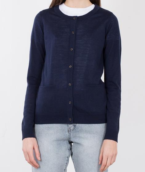 SELECTED FEMME SFMero New Cardigan