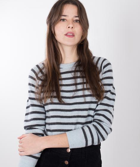 GANNI Mercier Pullover