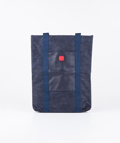 UCON ACROBATICS Pete Tasche blue denim