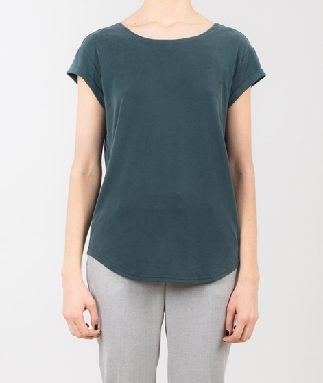 M BY M Nisha Rai T-Shirt emerald green