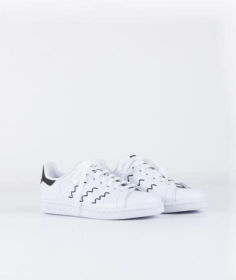 ADIDAS Stan Smith Sneaker ftwr white