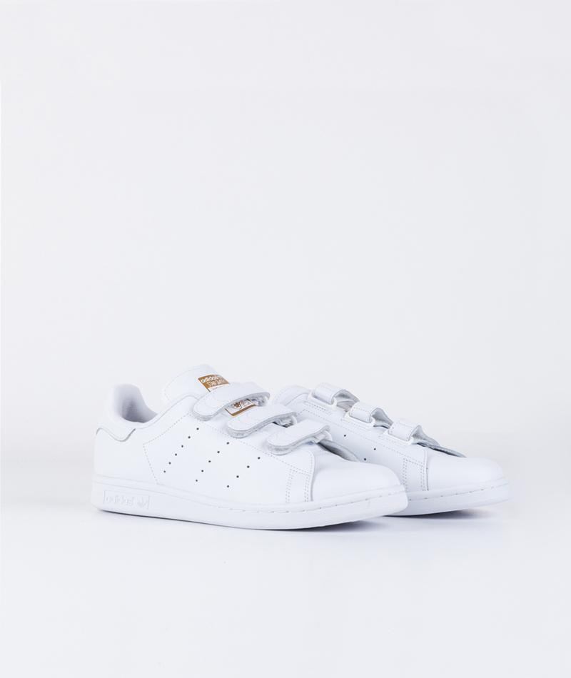 ADIDAS Stan Smith CF Sneaker