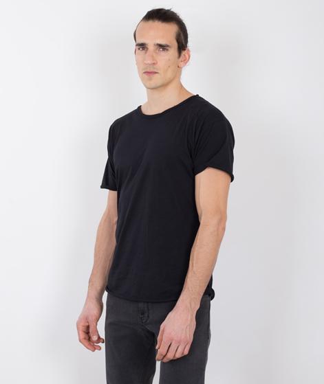 ROCKAMORA Aron T-Shirt black