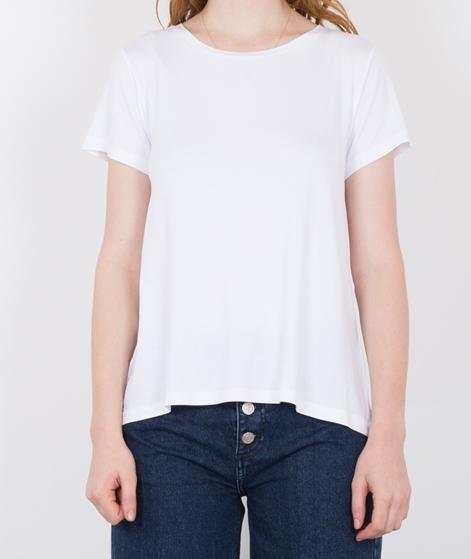 M BY M Lib T-Shirt white