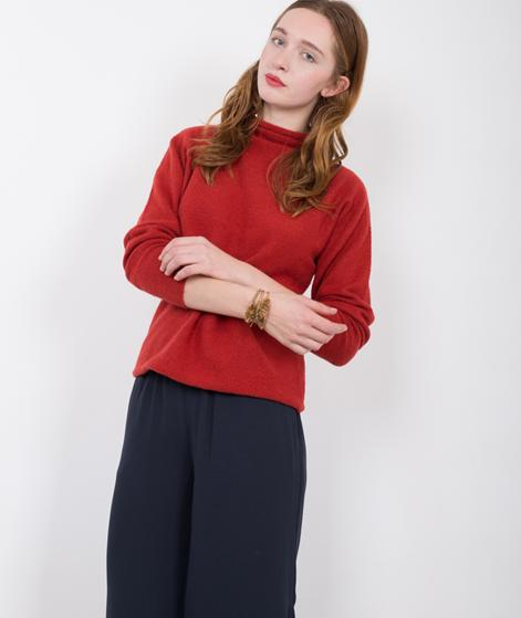 SELECTED FEMME SFCara Pullover pompeian