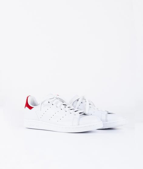 ADIDAS Stan Smith Sneaker vintage white