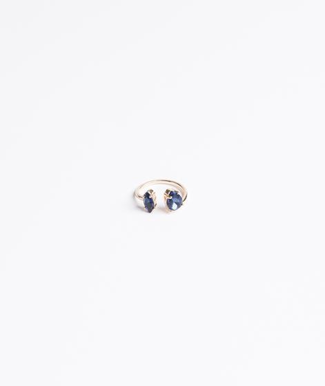 BLIING Mijas Ring gold