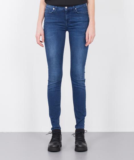SELECTED FEMME Sophie Jeans dark blue