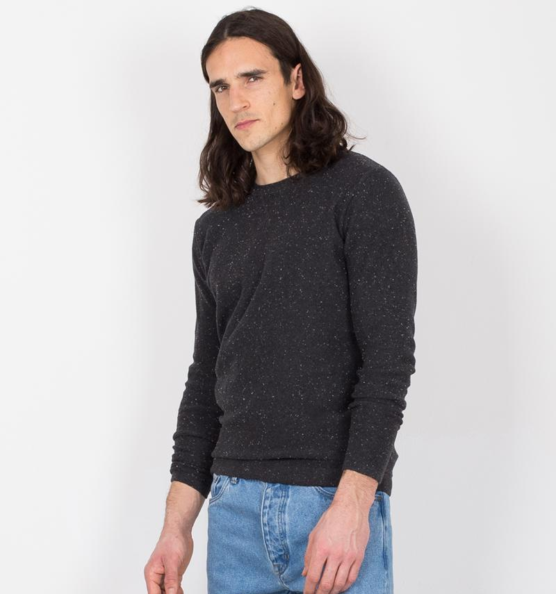 SELECTED HOMME SHHunter Pullover