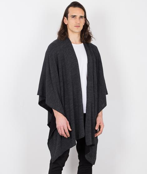 TOPMAN Double Faced Cape
