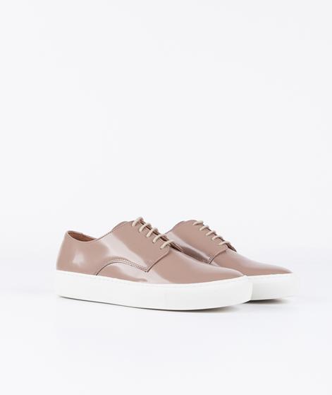 SELECTED FEMME Dorenna Sneaker