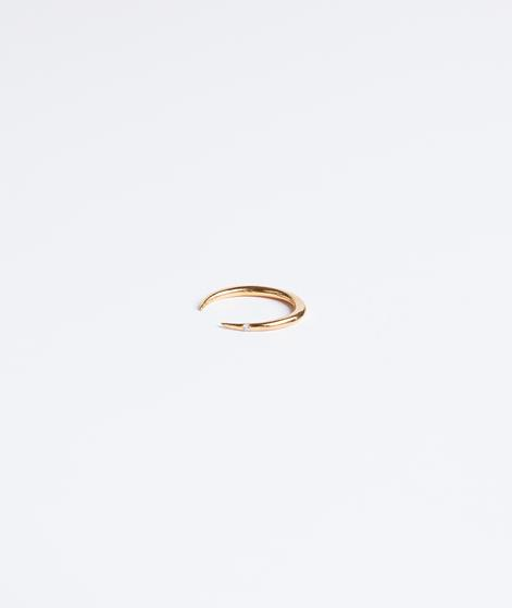 REBEKKA REBEKKA Melanie Ring gold