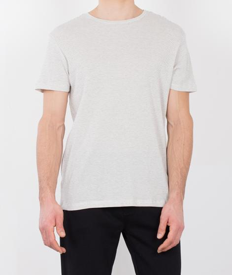 ADPT. Abdul T-Shirt egret